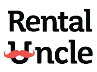 logo of Rental Uncle