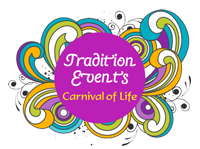 logo of tradition Events
