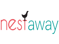logo of Nest Away