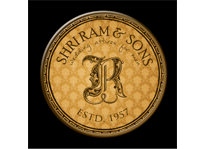 logo of Shri Ram & Sons