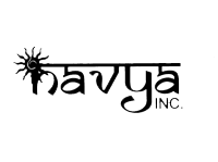 logo of navya