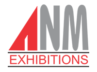 logo of ANM exhibitions